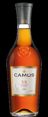 Camus VS