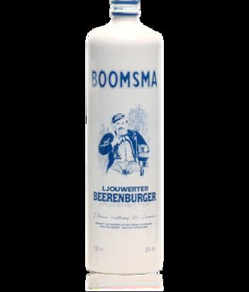 Boomsma Beerenburger Kruik
