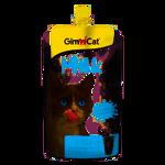 GIMCAT MELK 200 ML