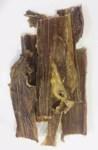 BRONGELS ROODVLEES PLAT (RUND) 250 GR ZAKJE