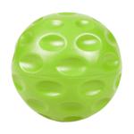 DUVO+ GIGGLE BALL 9CM GROEN