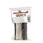 FARM FOOD ANTLERS QUICK M 2 ST