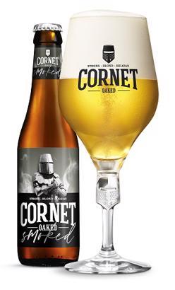 Cornet Smoked