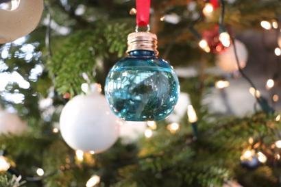 Pickering Kerstballen met Gin (6 x)