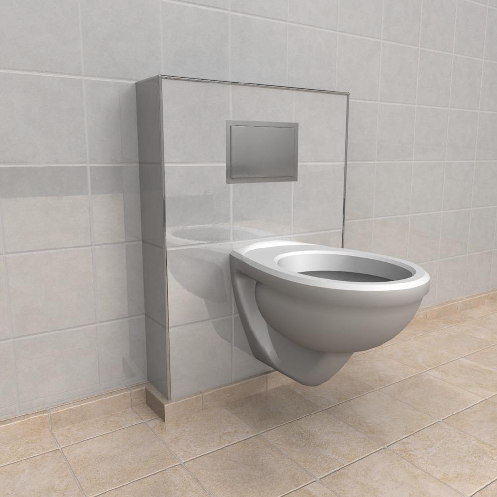 wedi i board bouwplaat 120x124 5x2 cm inclusief bevestigingsmateriaal bouwmaat. Black Bedroom Furniture Sets. Home Design Ideas