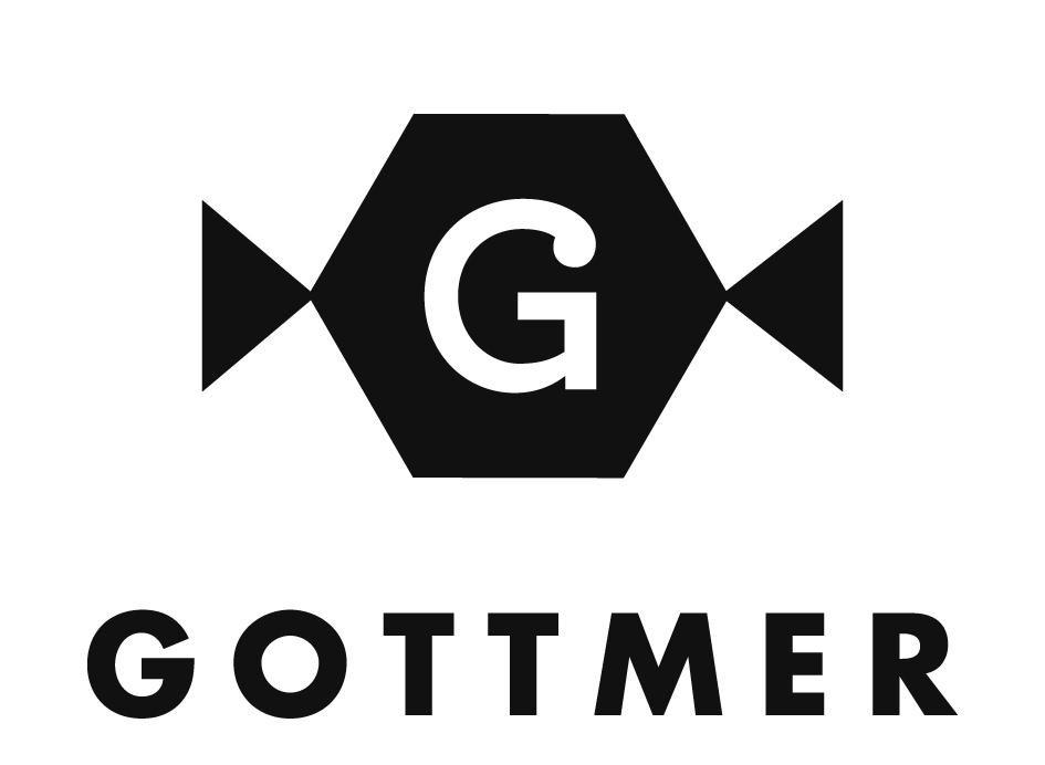 GOTTMER UITGEVERS GROEP B