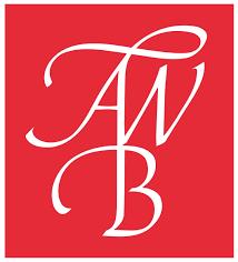 A.W. BRUNA UITGEVERS B.V.