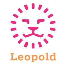 UITGEVERIJ LEOPOLD B.V.