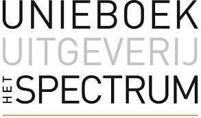 UNIEBOEK | HET SPECTRUM