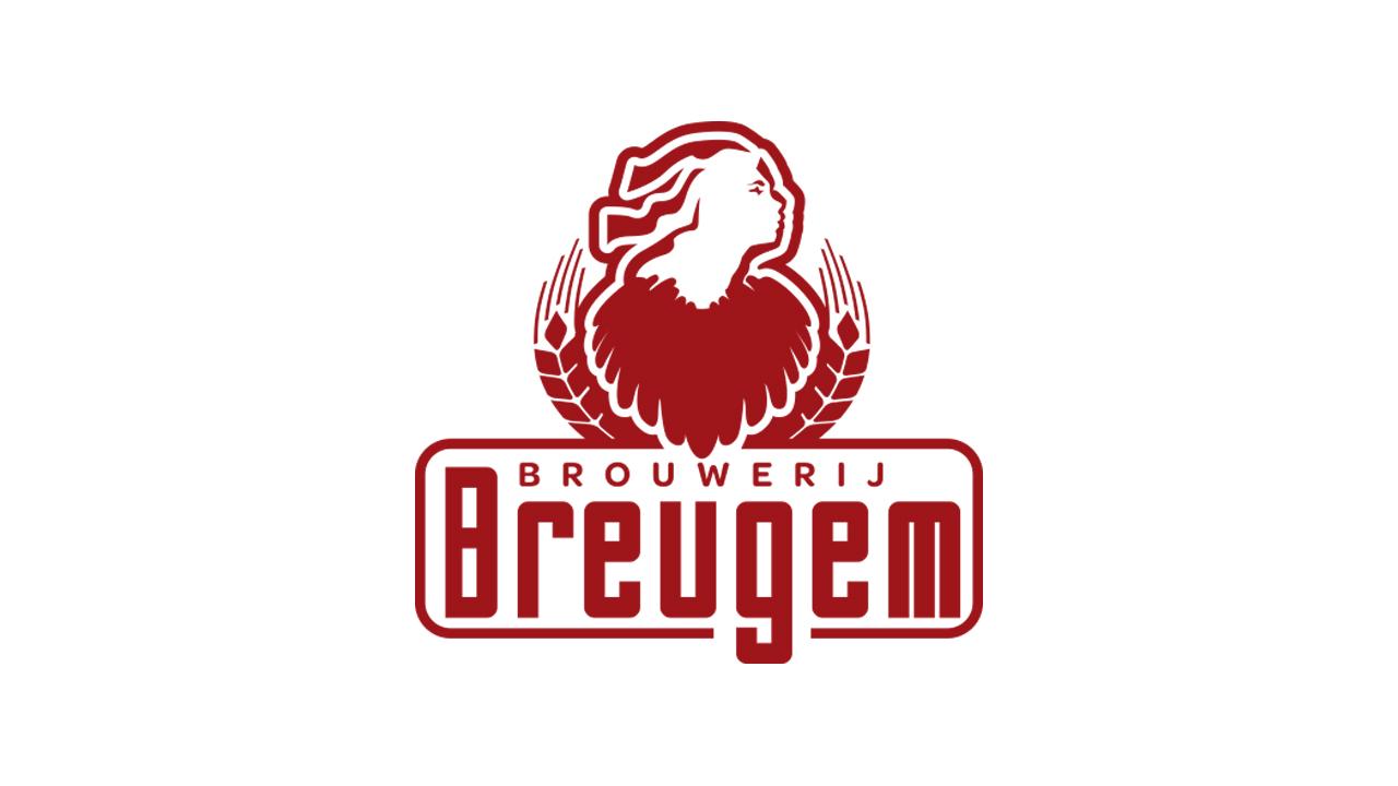 Brouwerij Breugem