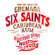 Six Saints