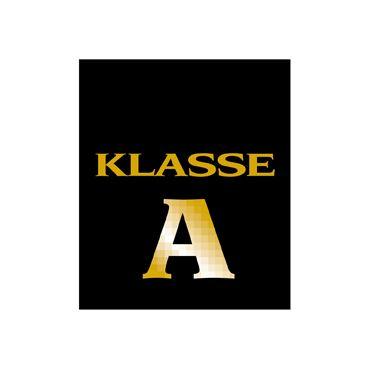 Klasse A
