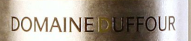 Domaine Duffour