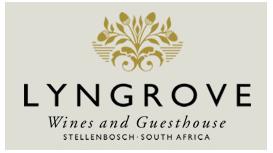 Lyngrove