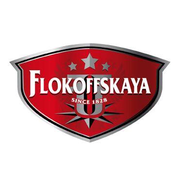 Flokoff Skaya