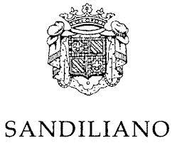 Sandiliano
