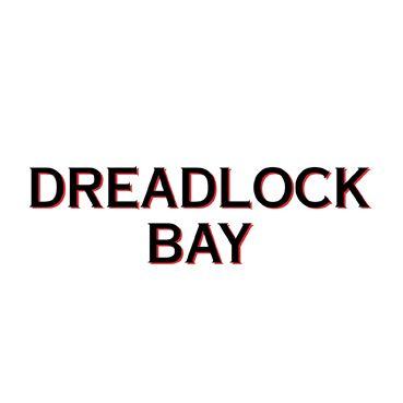 Dreadlock Bay