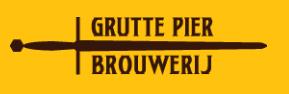 Grutte Pier