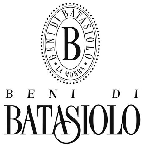 Beni di Batasiolo