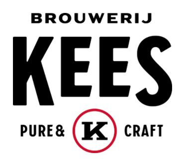 Brouwerij Kees