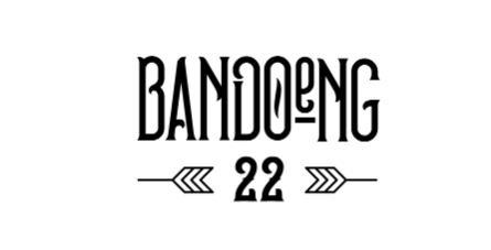 Bandoeng 22