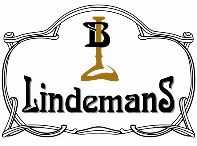 Lindemans