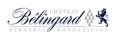 Château Bélingard