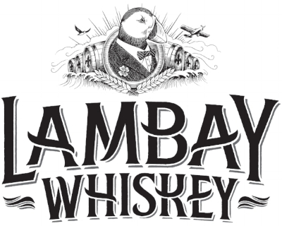 Lambay