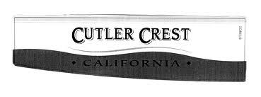 Cutler Crest