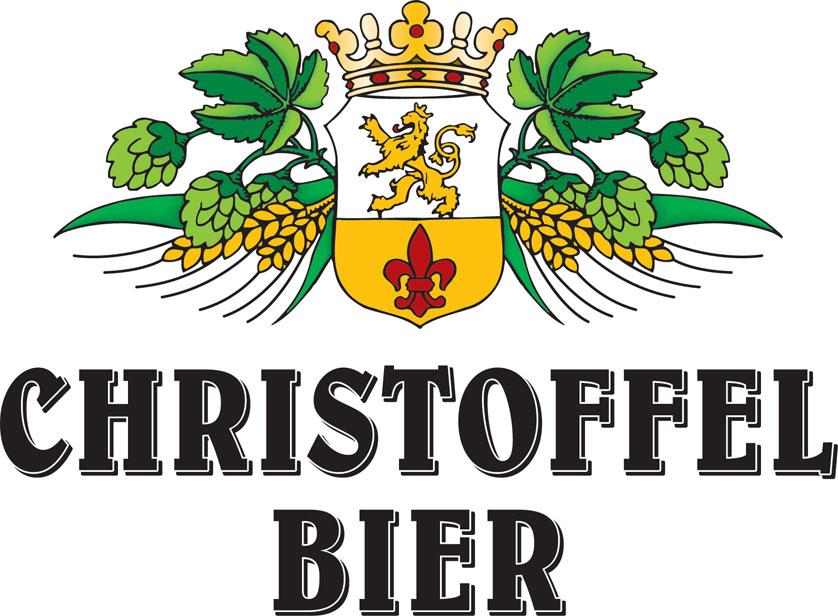 Christoffel