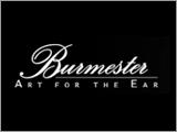 Burmester
