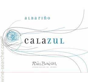 Calazul