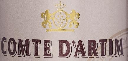Comte d