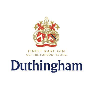 Duthingham