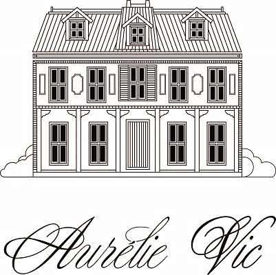 Aurélie Vic