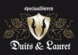 Duits & Lauret