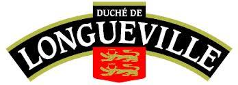 Duché de Longueville