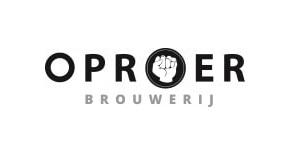 Brouwerij Oproer