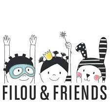 FILOU & FRIENDS ZOTTEGEM