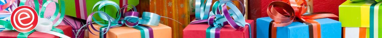 Cadeauboeken