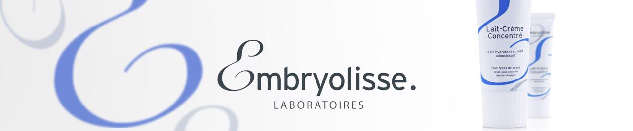 EMBRYOLISSE