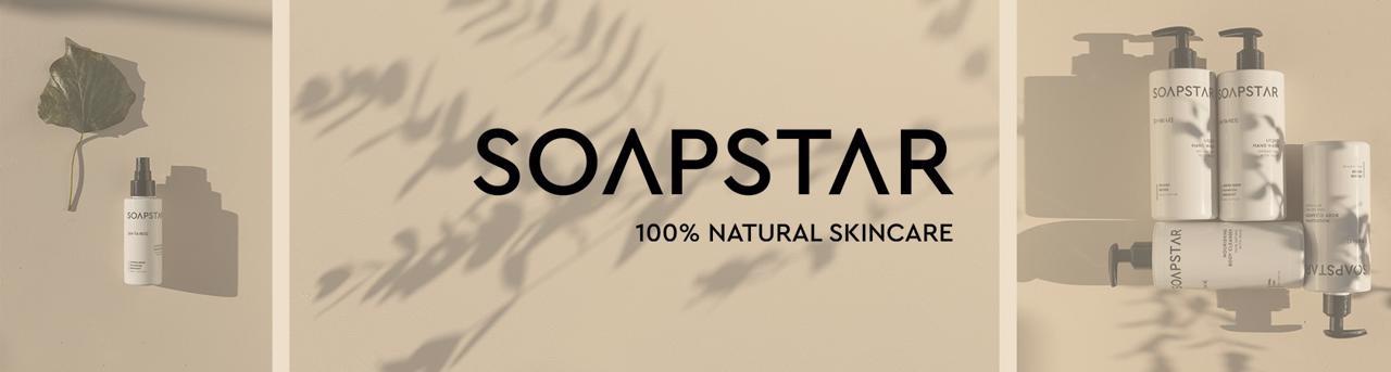 SOAPSTAR