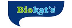Biokat