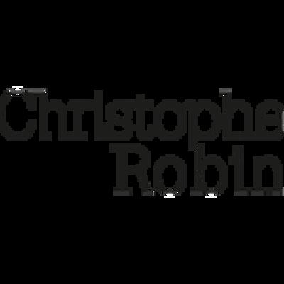 CHRISTOPHE ROBIN