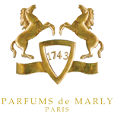 PARFUMS MARLY