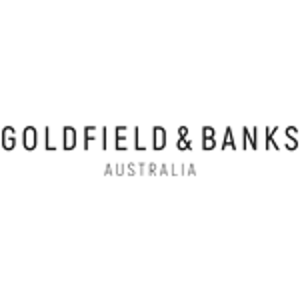 GOLDFIELD&BANKS
