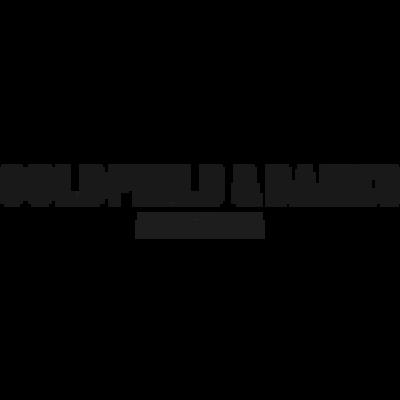 GOLDFIELD&BANKS