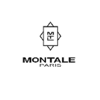 MONTALE