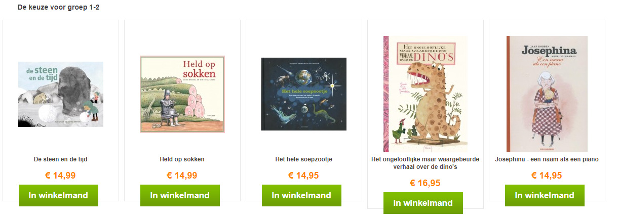 kinderboekenweek-thematitels-12