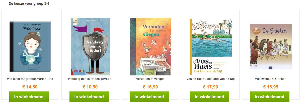 kinderboekenweek-thematitels-34